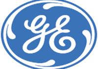 Graduate Internship Program (GIP) AT GE, NIGERIA