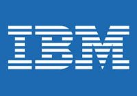 Cloud Developer Experience Graduate Programme At IBM ,Morocco