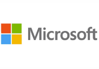 Support Engineering Manager Vacancy At Microsoft, Egypt
