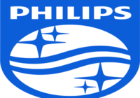 Account Manager Customer Services Vacancy At Philips, Morocco