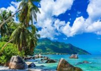 SEYCHELLES – THE ISLAND OF TREASURE