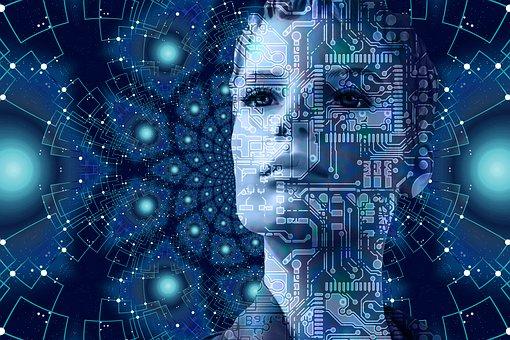 Technology  >> Mind Blowing Technology Gambeta News