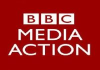 Finance Officer Vacancy At BBC Media Action, Tunisia