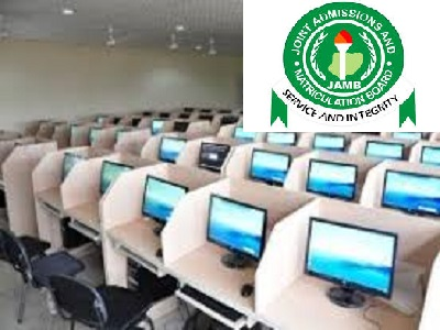 Construction Of New Cbt Centre For Jamb Approve