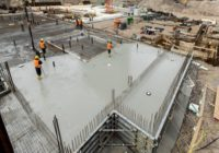 SIMPLE TIPS TO KNOW DURING CONCRETE CURING
