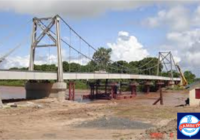 NSSF: EARNS US $8M FROM KIGAMBONI TOLL BRIDGE.