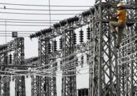 US $1.57Bn DONATED TO NIGERIA TO STRENGTHEN IT's POWER SECTOR.