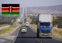 KENYA GOVERNMENT SEEKING TO LOWER COST OF PROJECTS