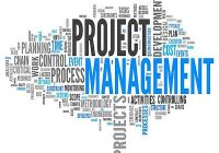WHY YOUNG ENGINEERS NEED PROJECT MANAGEMENT SKILL