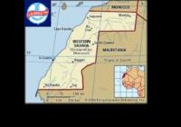 FRESH TALKS ON WESTERN SAHARA TO BE ORGANISED BY UN.