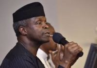 CONSTRUCTION OF 1,727 HOUSING UNITS IN EDO STATE NIGERIA KICKS OFF.