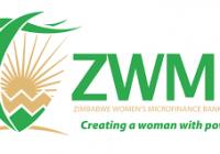 LICENCE GRANTED TO ZIMBABWE WOMEN's BANK.