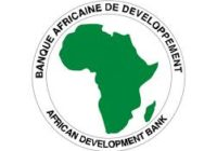 AFDB INVESTS US $12Bn IN NIGERIA POWER SECTOR.