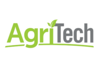 WHY AFRICA NEEDS MORE AGRITECH ENTREPRENEURS