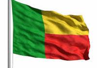 The Republic of Benin