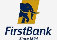 FIRST BANK IS SET TO LAUNCH A DIGITAL LAB TO GROW NIGERIA'S FINTECH ECOSYSTEM.