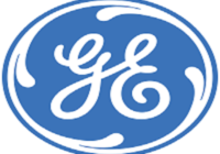 ENI Ghana Project Manager Vacancy At General Electric