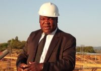MBELWA COUNCIL SET TO INVEST IN INFRASTRUCTURAL DEVELOPMENT IN MALAWI