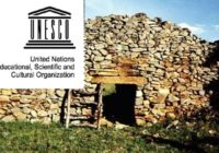 MIGORI COUNTY ANCIENT FORTRESS SET FOR GLOBAL LIMELIGHT