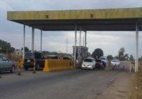 ZINARA TO RELOCATE DEMA TOLLGATE DUE TO PRESSURE IN ZIMBABWE