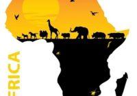 TOP TEN RICHEST COUNTRIES IN AFRICA