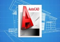 HOW AUTOCAD IS HELPING THE ENGINEERING SECTOR