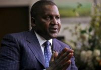 Dangote and BUA Groups of Companies set to partner FMBN towards boosting affordable housing delivery for Nigerians.