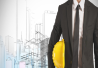 Consultancy: Challenges of Civil Engineering Firm in Nigeria