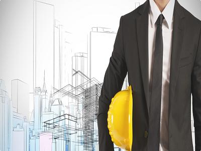 Challenges of Civil Engineering Consultancy in Nigeria