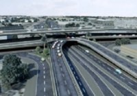 ARUSHA CITY SET FOR FIRST FLYOVER BRIDGE IN TANZANIA