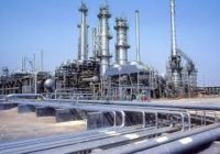 TANZANIA MORE FAVORED WITH THE US$ 175bn GAS ROADMAP PROJECT