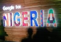 GOOGLE : 200 FREE WI-FI HOTSPOTS GOOGLE STATIONS IN NIGERIA