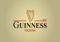 Shift Manager Vacancy At Guinness Nigeria Plc