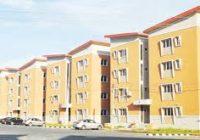 SOUTH KOREA SUPPORTS KENYA'S AFFORDABLE HOUSING AGENDA