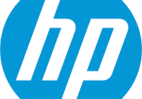 DasS Technical Solutions Consultant IV Vacancy At HP, Tunisia