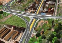 UGANDA AND JAPAN SET TO KICK-OFF TALKS ABOUT KAMPALA FLYOVER CONSTRUCTION