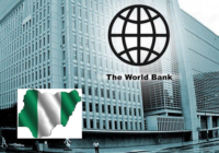 NIGERIA GETS US$2.1bn LOAN FROM WORLD BANK
