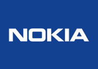 NOKIA TO DELIVER ULTRA-BROADBAND TO SUDAN.