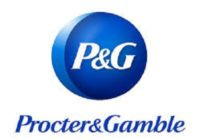 ADMINISTRATIVE ASSISTANT VACANCY AT P&G, SOUTH AFRICA