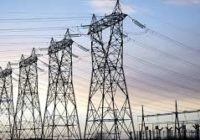 UGANDA RECEIVES US$ 14m TO EXPAND ITS POWER SECTOR.