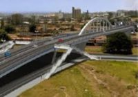 KENYA AND JAPAN SET TO FUND RAIL FLYOVER PROJECT