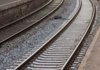 MOZAMBIQUE SECURE LOAN FOR MOATIZE-MACUSE RAILWAY CONSTRUCTION