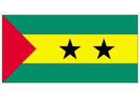 Democratic Republic of Sao Tome and Principe