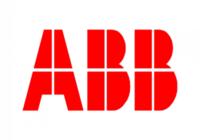 Sales Specialist Vacancy At ABB, Casablanca, Morocco