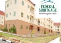 FMBN AND LABOUR UNION AGREE HOUSING SCHEME