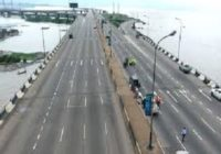 NIGERIA GOVERNMENT IN DENIAL OVER UNSTABLE INFRASTRUCTURAL POLICIES