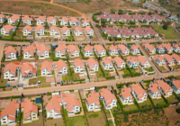 RWANDA DEVELOPMENT BANK UNVEIL NEW HOUSING PROJECT