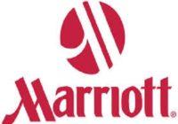 Bar Manager Vacancy At Marriott Hotels Resorts /JW Marriott,  Ghana