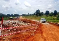 MBALE COUNCIL RECEIVES Shs10 BILLIONS FOR REHABILITATION OF ROAD