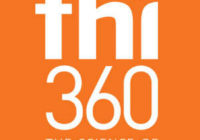Program Manager Vacancy At fhi360 in Accra, Ghana
